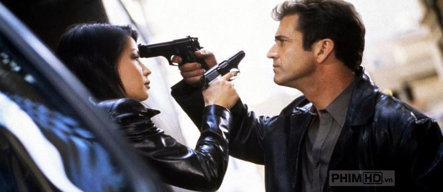 Phim Trả Đũa VietSub HD | Payback 1999