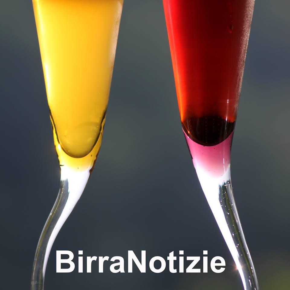 E' online il nuovo BirraNotizie!