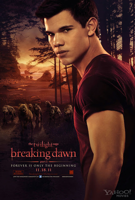 breaking+dawn+jacob+poster+Yahoo+movies dans album photo des loups-garous