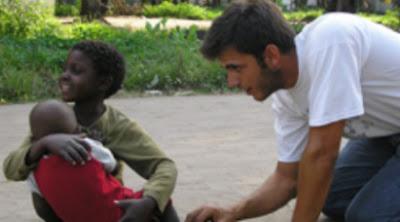 EUROPA/PORTUGAL - Voluntariado Missionário: 1.130 portugueses espalhados pelo mundo, muitos passarão as férias em terras de missão