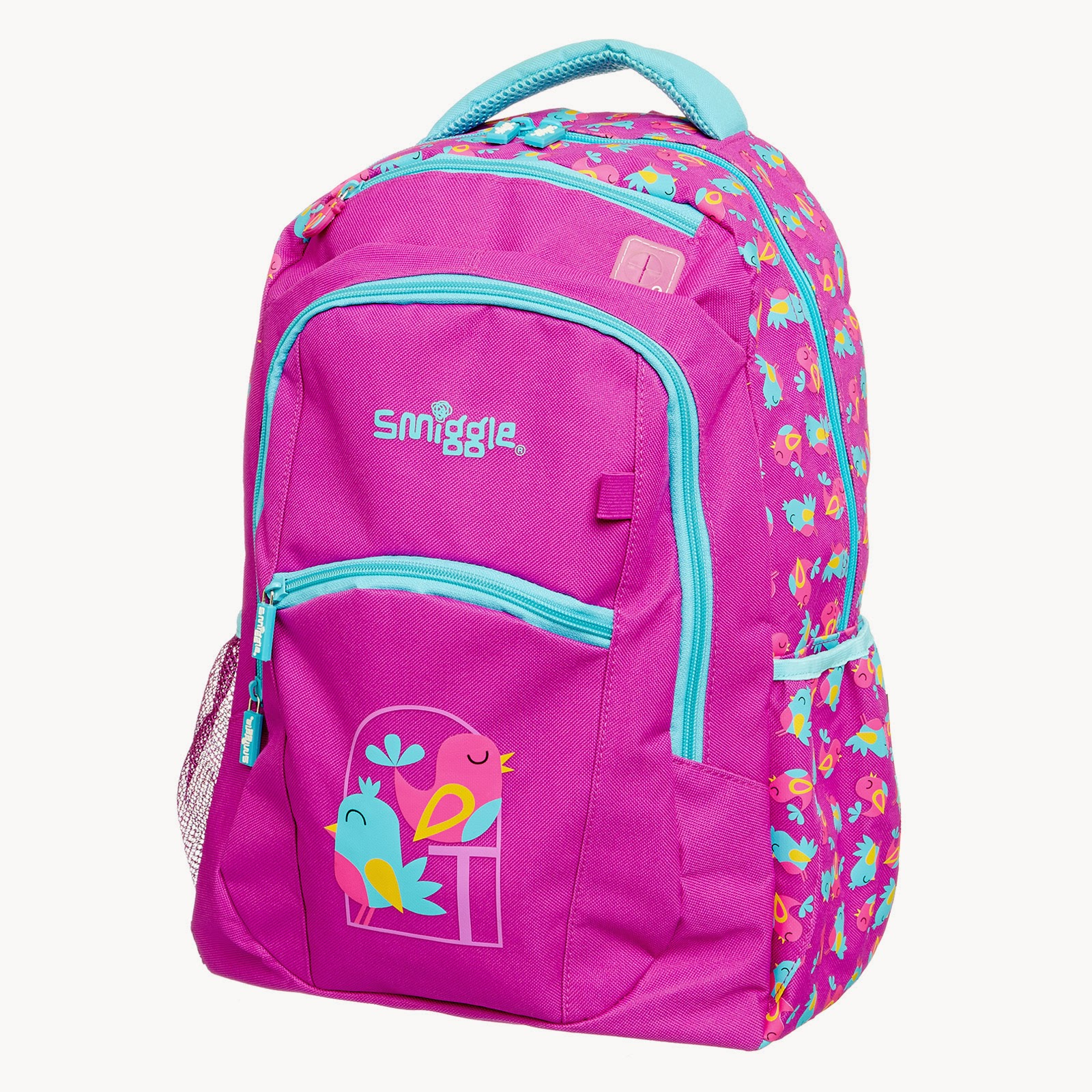 School bag for year 7 - The Curved Drink Bottles 12 95 Are My Son S Favourite Drink Bottles Bpa Free Large Capacity Volume A Range Of Colours And Designs And A Lockable Flip