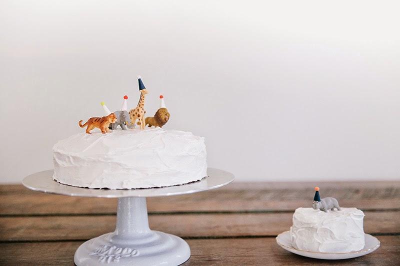 decoracao-bolo-aniversario-animais