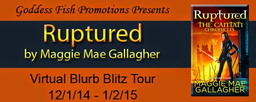 http://goddessfishpromotions.blogspot.com/2014/10/blurb-blitz-ruptured-by-maggie-mae.html