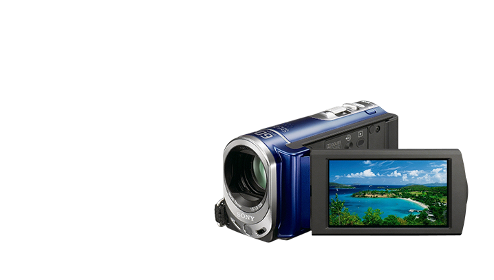 New technology electronic sd 4gb flash memory camcorder for New technologies in electronics