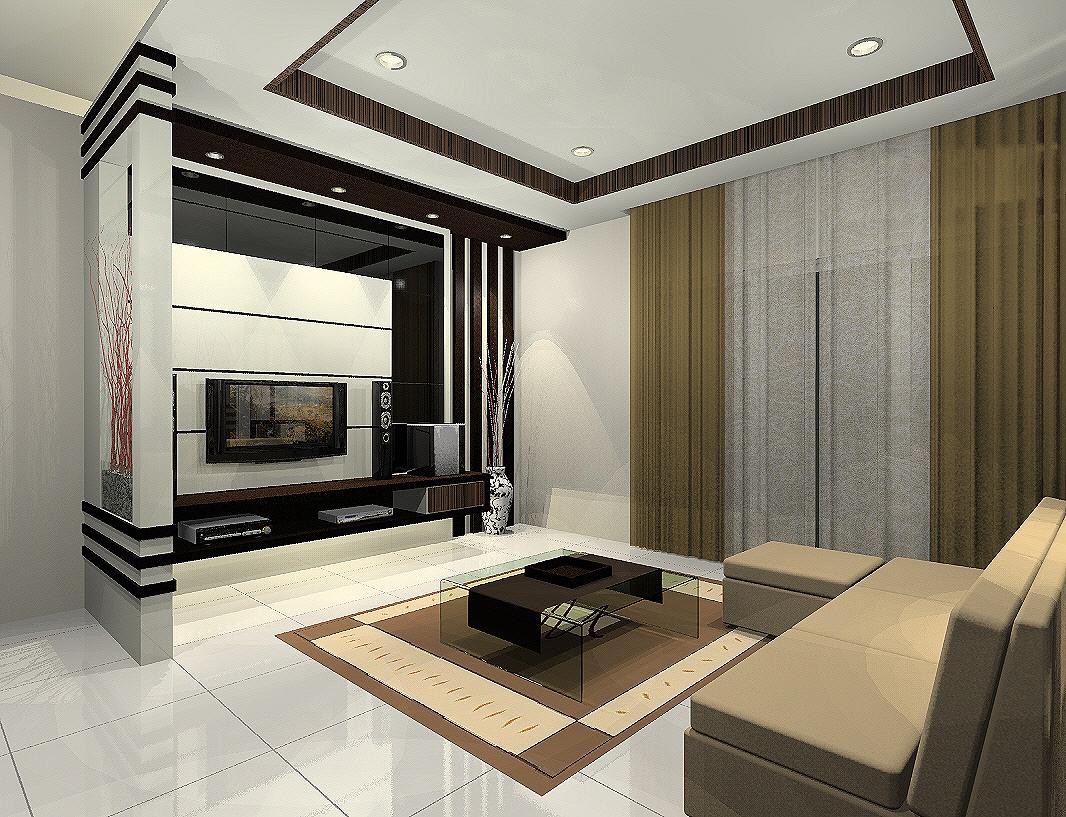 k amp r mutiara 3d design condominium at singapore