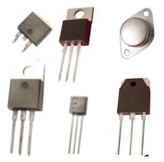 Transistor, Cara kerja Transistor