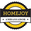 HomeJoy LA