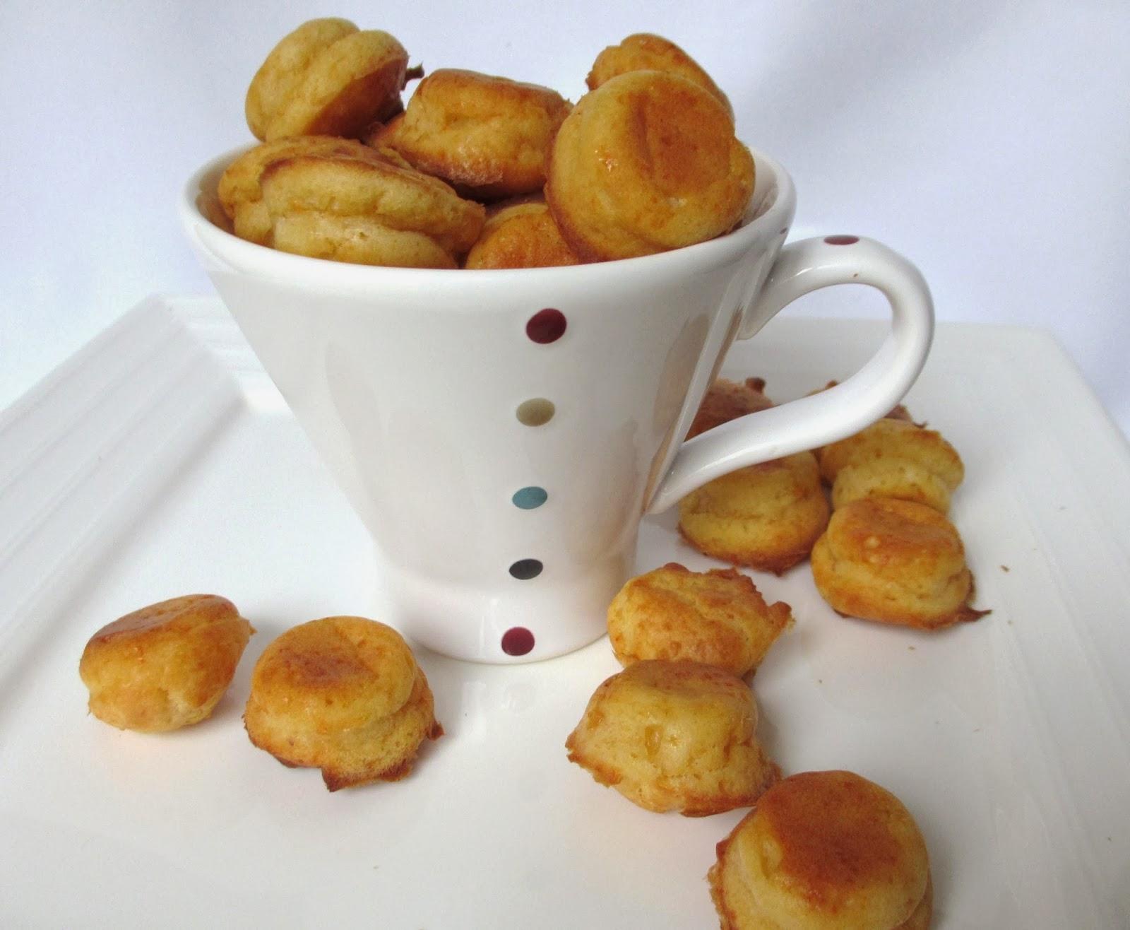 cooking julia mini cakes au cheddar. Black Bedroom Furniture Sets. Home Design Ideas