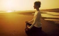 Sila Tarot: Meditação - Como Fazer?