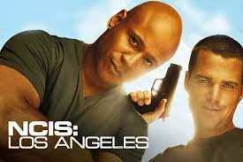 NCIS: Los Angeles - Episode 5.07 - The Livelong Day - Best Scene Poll
