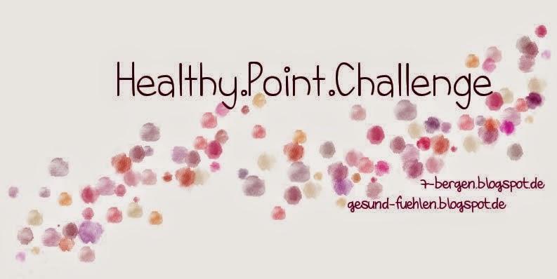 Teilnahme an folgenden Challenges