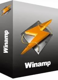 Download Winamp Free