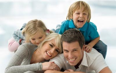 Australia Family Visa