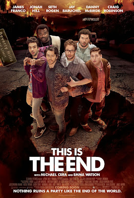 download film this is the end subtitle indonesia bluray