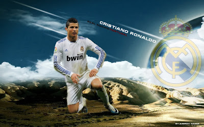 Cristiano Ronaldo 2014 picture photos wallpapers