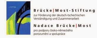 http://www.bruecke-most-zentrum.de/