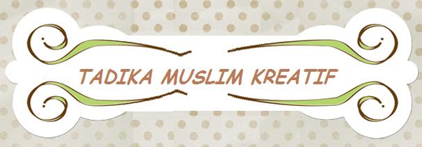 Tadika Muslim Kreatif
