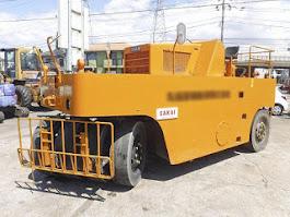 PTR TS7409