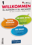 Curso de Alemán - Promociones El Mundo