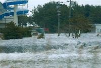 Gempa Dan Tsunami Terbesar Terjadi Di Jepang Slidegossip