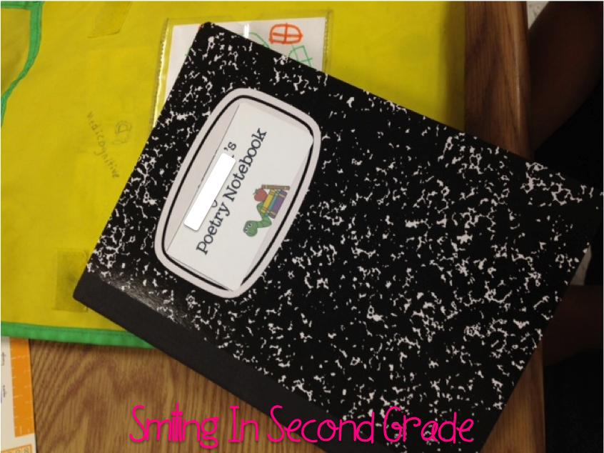 math worksheet : poem books for second graders  10 diverse poetry books for  : Poems For Second Graders To Memorize