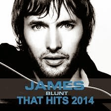 James Blunt – That Hits
