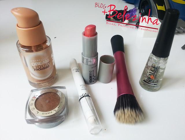 produtos-favoritos-mais-usados-dezembro-2012
