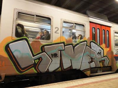 Igraffiti MOTIEF