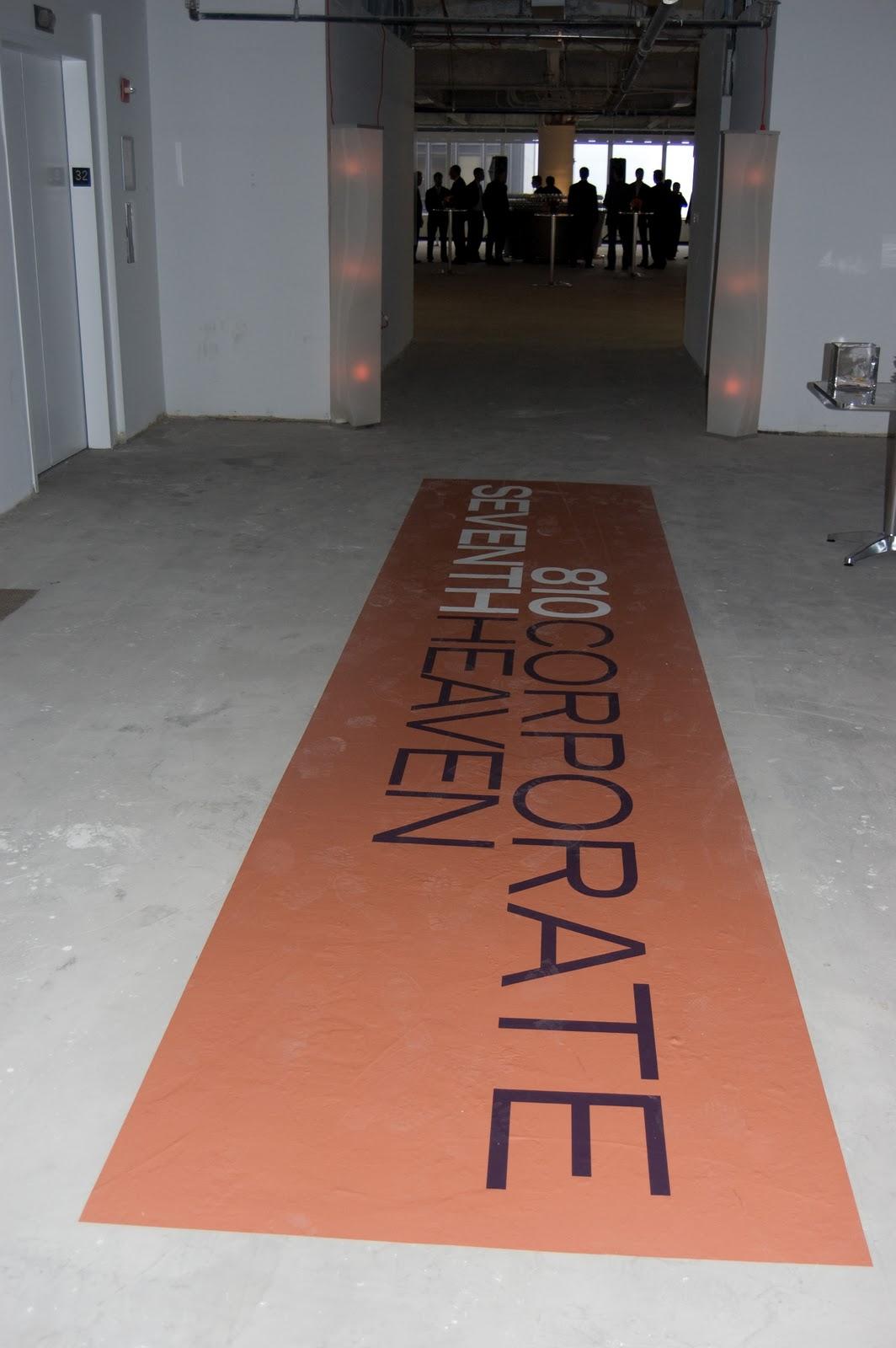 http://2.bp.blogspot.com/-0P5-ct-o8uM/TyF5gSZTlQI/AAAAAAAAAWY/Ay9JC9sAbRc/s1600/Branding_Logo_On_Floor.jpg