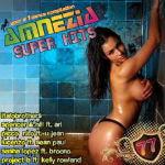 Amnezia Super Hits 77 – 2012