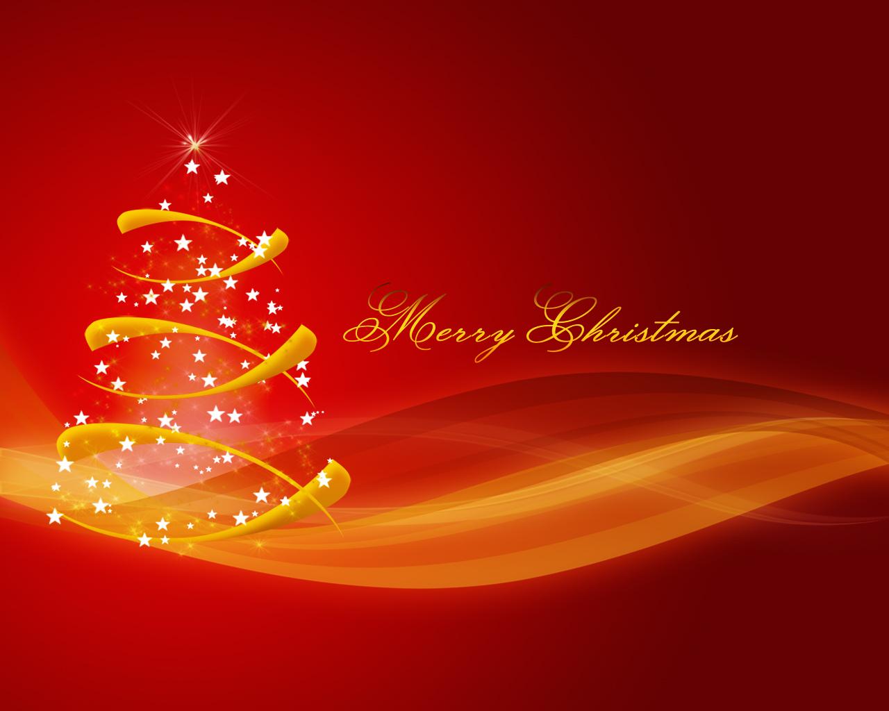 http://2.bp.blogspot.com/-0P7bn8mBnZ0/UJNG--L8qXI/AAAAAAAAC-I/Vlg_ZF0qD5U/s1600/Wallpaper+merry+christmas.jpg