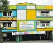 Hotel Murah Solo - Hotel Griya Surya Solo