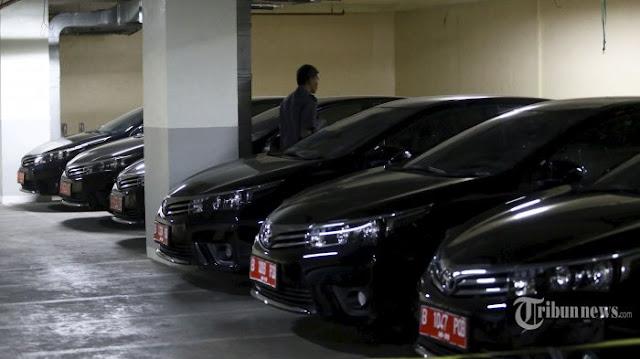 http://sakuratoto.com/home/register/94642614339