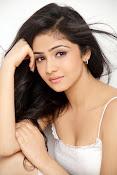 rachana malhotra latest glam pics-thumbnail-1