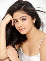 Actress Rachana Malhotra dazzling pics-cover-photo