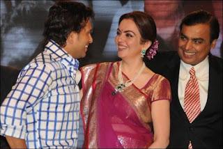 Reliance-Neeta-Mukesh-Ambani-Sachin