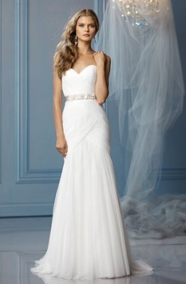 http://www.ebridalsuperstore.com/product/Watters-Wtoo-Style-No-Cyprus-10311-Wedding-Dress