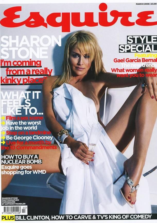 sharon-pokazala-vse-svoi-stoun-stone