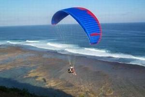 Objek Pariwisata Tanjung Benoa - exnim.com
