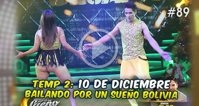 10diciembre-Bailando Bolivia-cochabandido-blog-video.jpg