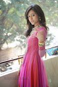 Vithika Sheru Photos at Prema Ishq Kadhal Success Meet-thumbnail-1