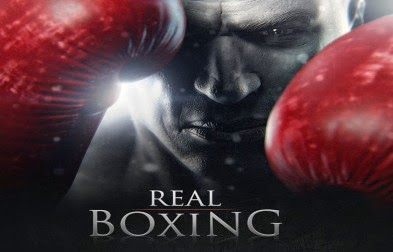 Real Boxing 2014 PC