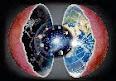 Hohlwelttheorie