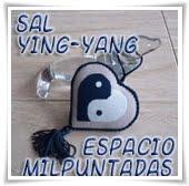 SAL YING YANG