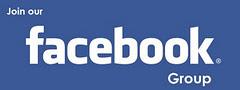 انضم الى صفحة فريق بلقاس الاول لكرة القدم على الفيس بوك