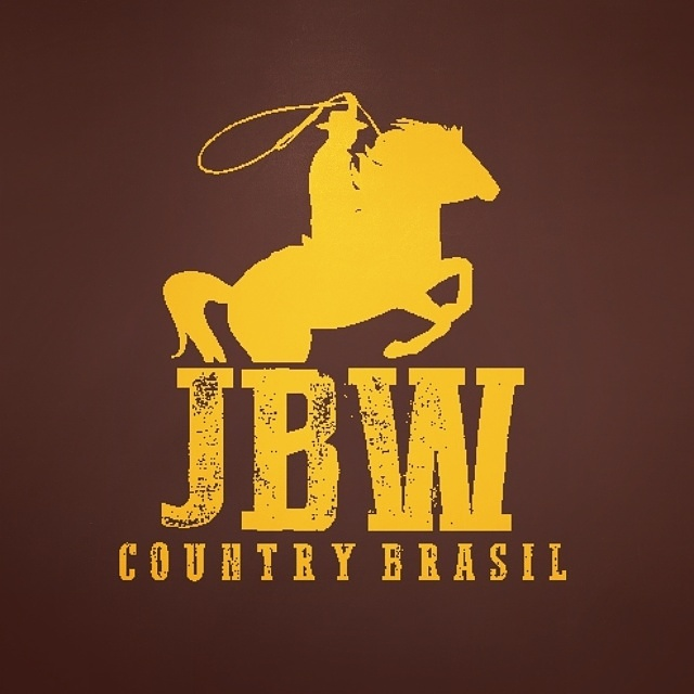 https://www.facebook.com/pages/JBW-Country-Brasil/474806776003264?fref=photo