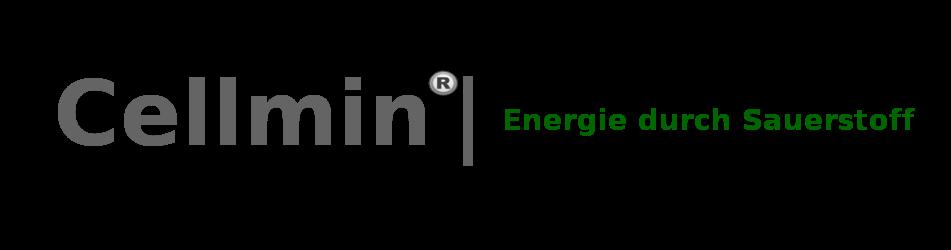 Cellmin | Energie durch Sauerstoff
