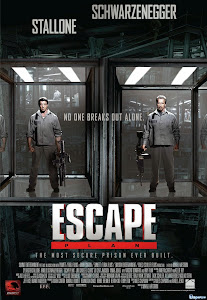 Xem Phim Vượt Ngục - Escape Plan