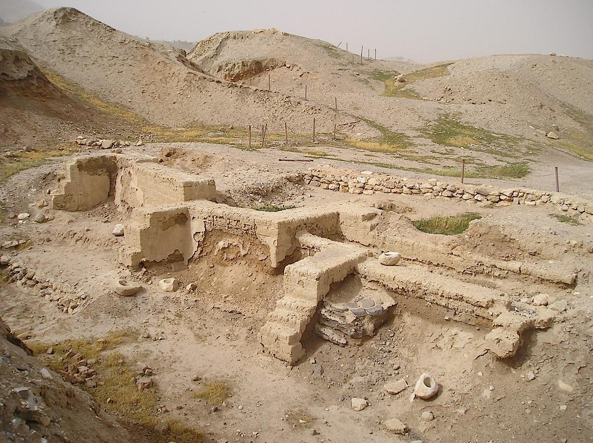 Секс в древнем израиле 9 фотография