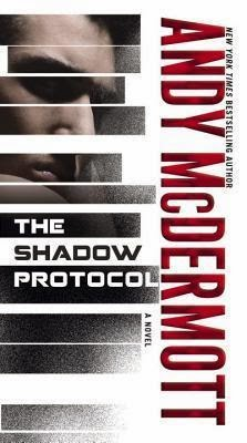 http://j9books.blogspot.ca/2014/04/andy-mcdermott-shadow-protocol.html